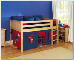 Ikea Bunk Beds Sydney Ikea Beds Uk Brilliant Childrens Home Design Throughout Comfy