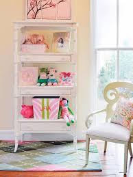 kids room bookshelves for kid rooms popsugar moms throughout