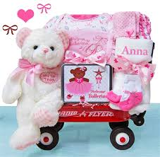 Personalize Baby Gifts Personalized Baby Gifts Babywonderland Com