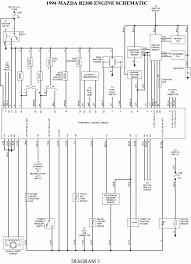 hvac wiring diagram pdf