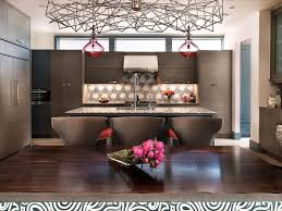 recessed lighting fixtures for kitchen wood bar stools beige countertop transomw indows soffit glass