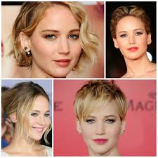 celebrity hairstyles 2017 haircuts hairstyles and hair colors