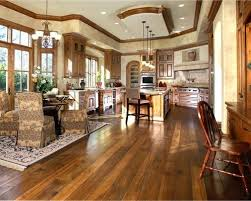 bleed hickory wood floors houzz