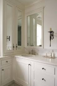 L Shaped Bathroom Vanity by Design L Shaped Bathroom Vanity Vanity 6 Vanity Fair Vanity