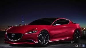 future ferrari models new 2016 mazda rx 7 concept specs youtube