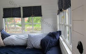 Schlafzimmer Deko Licht Schlafzimmer Fenster Ruhbaz Com