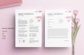 Medical Receptionist Resume Cover Letter Floral Designer Resume Sample Template Floral Designer Florist
