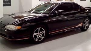 lexus parts modesto sold sold champion auto modesto 209 353 3355 youtube