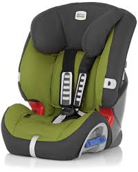 siege auto britax evolva crash test the 25 best britax multi tech 2 ideas on calpol