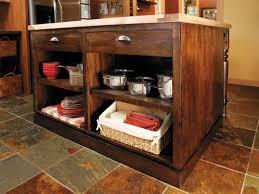 100 woodworking plans kitchen island diy kitchen island