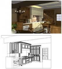 ardrel linkedin kitchen design 2020 one