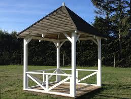sheds nz quality timber framed kitset buildings