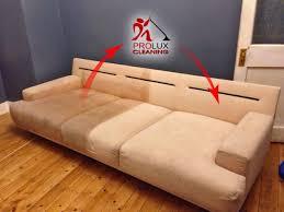 Clean Sofa Upholstery Sofa Upholstery Cleaning Centerfieldbar Com