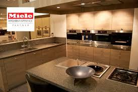miele kitchens miele kitchen inspirience partner in regio