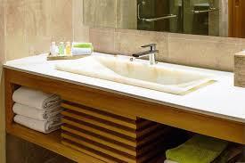 custom bathroom vanity designs custom bathroom vanities ideasoptimizing home decor ideas