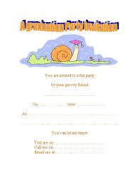 preschool graduation invitations free preschool graduation invitations free printable graduation