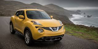 nissan juke air conditioning 2017 nissan juke vehicles on display chicago auto show
