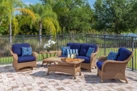 Patio Furniture Sarasota Sarasota Outdoor Patio U0026 Pool Furniture Showroom
