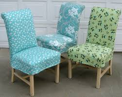 Wing Chair Slipcover Pattern Wingback Chair Slipcover Deals Easy Chair Slipcover Diy Wing