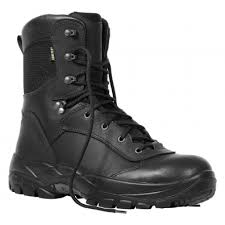 s army boots uk and army boots footwear polimil