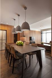 dining room pendant light dining room designs dining room pendant lights 40 beautiful