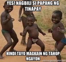Filipino Memes - davao filipino memes lefthandedsnake