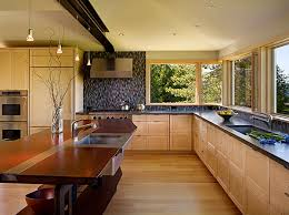 kitchen furniture ideas kitchen furniture ideas best image of contemporary wood