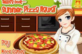 jeux de cuisine pizza jeux de pizza gratuit