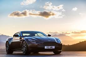 90s aston martin aston martin db11 to spearhead recovery plans