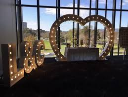 Wedding Arches Hire Adelaide Wedding Arch In Adelaide Region Sa Gumtree Australia Free Local