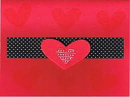 Designs Of Making Greeting Cards For Valentines A Gallery Of Card Ideas