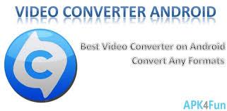 convertor apk converter android apk 1 5 9 1 converter