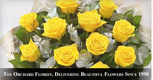 flower delivery uk flower delivery walsall send flowers to walsall florist