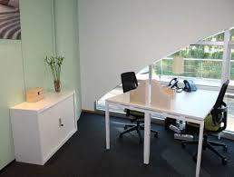 bureaux professionnels location bureau professionnel maison design edfos com