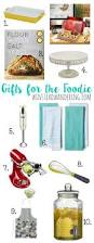 gift ideas archives winstead wandering
