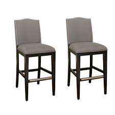modern bar furniture bar stools with arms for design u2014 home design ideas