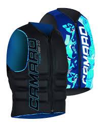 camaro impact vest products paddleexpo 2014 camaro impact vest 2 0 sup