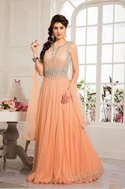 beautiful peach dresses other dresses dressesss