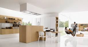 expandable kitchen island expandable kitchen island great home interior and furniture design