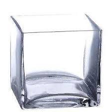Milk Glass Vases Ebay Glass Vase Ebay