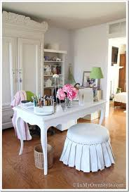 Home Office Decorating 414 Best Home Office To Studio Office Studio Craft Room Images
