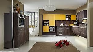 cuisiniste albi meuble awesome magasin meuble albi high resolution wallpaper