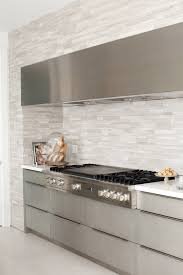 stainless steel kitchen furniture best 25 stainless steel kitchen cabinets ideas on