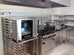 ideal commercial kitchen equipment price list india vs hospitality