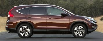 honda crv 2014 canada 2015 honda cr v release date specs futucars concept car reviews