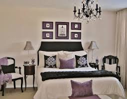 Home Design  Hotel Chic Bedroom Boutique Style Ideas For - Boutique style bedroom ideas