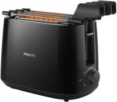 Best Buy Toasters Pop Up Toasters Buy Popup Bread Toasters Online At Best Prices In