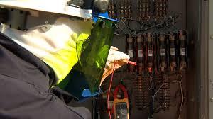 100 electric safety manual craftsman weedwacker electric 14