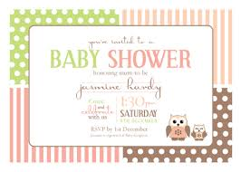 email invitations e invite for baby shower amazing ba shower email invitations