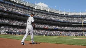 derek jeter twenty facts stats and stories you might not know